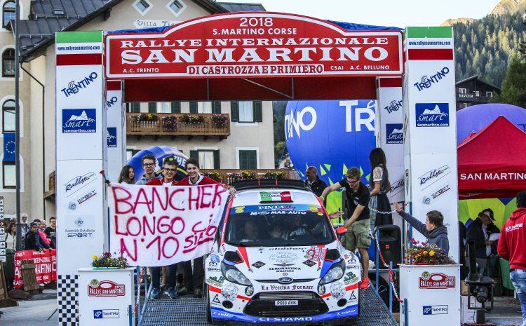 2018_San Martino_Bancher podio106