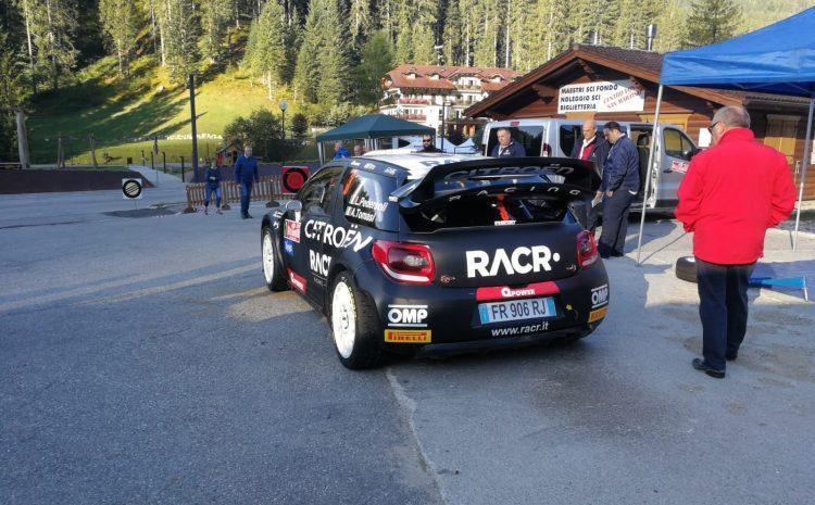 2019-img-CIWRC-39°_Rallye_San_Martino_di_Castrozza-whatsapp_image_2019-09-14_at_08.45.46