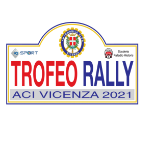 TR_AciVicenza_SQ_LOGO_Trofeor