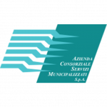 Azienda Consorziale Servizi Municipalizzati