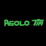 Asolo Tir