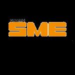 Gruppo SME Panasonic