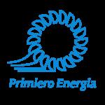 Primiero ENERGIA