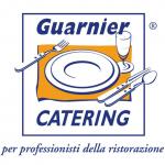 Guarnier Catering